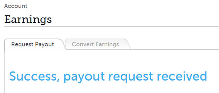 vectorstock request payment