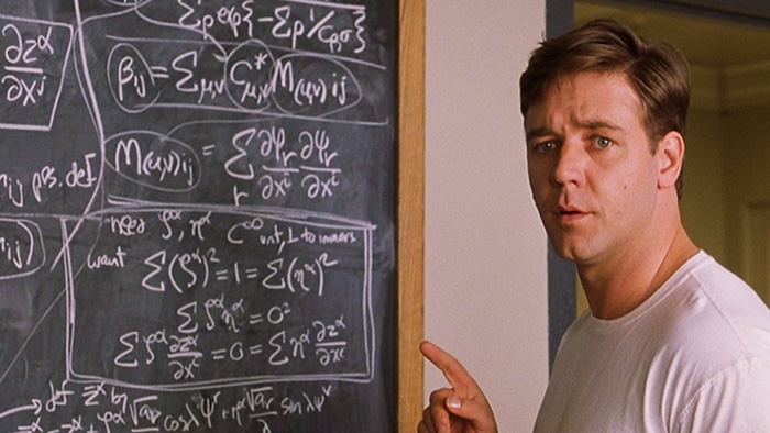 Формула автора на фотостоке Шаттерсток