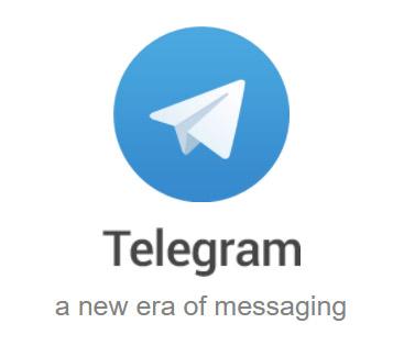 Телеграмм канал и чат для общения микростокеров.