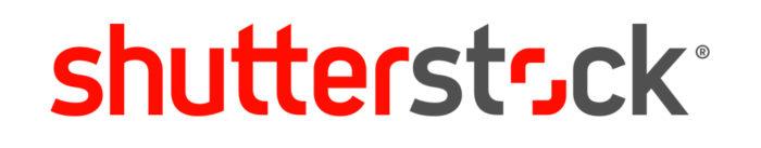 логотип Шаттерстока