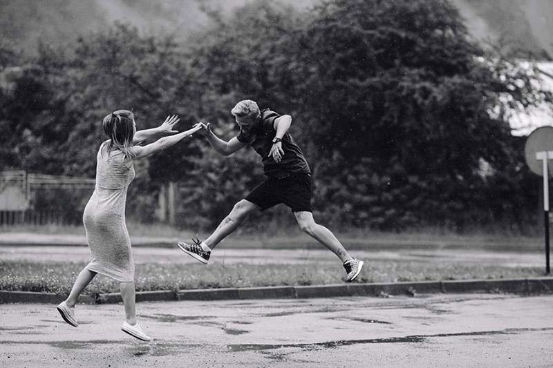 10 шагов к успешной стоковой фотографии от Алексея Тексомолики.