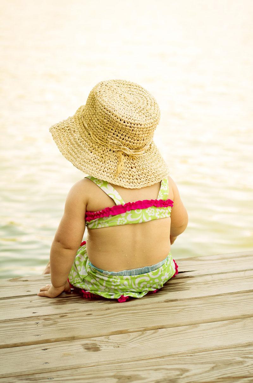 Как подготовить свои первые фотографии к отправке на Shutterstock.