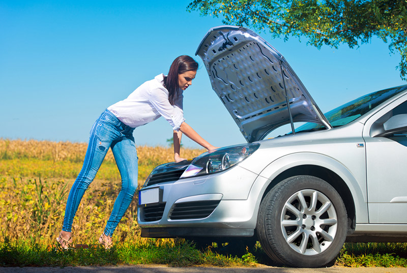 Отправка контента на шаттерсток: транспортные средства и автомобили