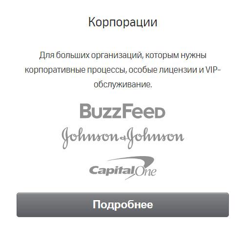 Как купить фотографии на Shutterstock. Инструкция. Цены корпоративные тарифы.