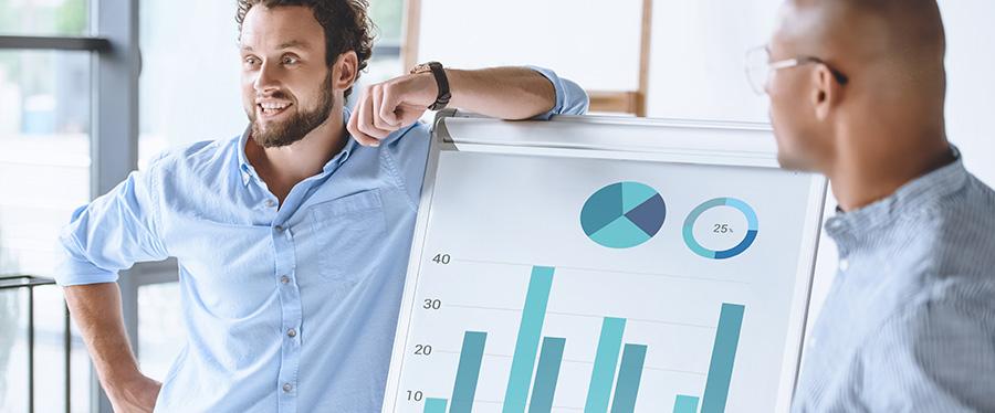 Shutterstock интегрирует свою базу в маркетинговый сервис GetResponse.