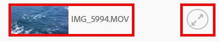 Загрузка видео в фотобанк Adobe Stock. Инструкция.