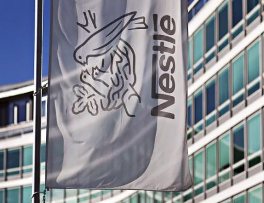 Getty Images выбрал Nestlé в качестве предпочтительного поставщика для всего визуального контента.