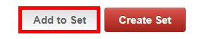 Как создать сет на Shutterstock.com.