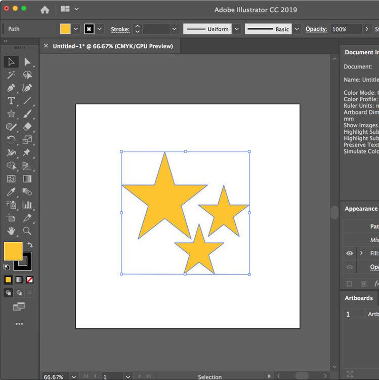Shutterstock собирается отказаться от JPEG при загрузке векторов. Остановим их!