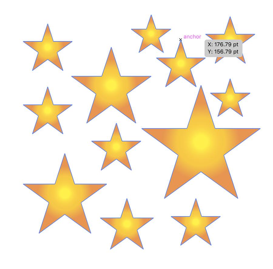 Рекомендации по сохранению EPS файлов для Shutterstock.com.