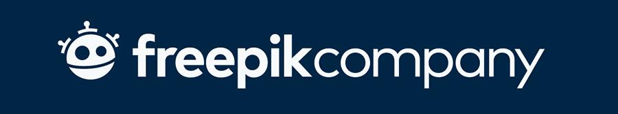 Компания Freepik наняла нового директора по маркетингу.