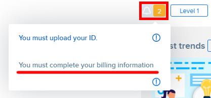 Регистрация Автора на Freepik. Инструкция. Полная, правильная, пошаговая, подробная инструкция. Заполнение платежной информации.