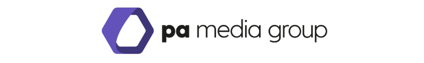Британская PA Media Group приобрела Alamy.