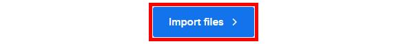 Загрузка векторных иллюстраций в фотобанк Freepik. Инструкция.