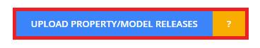 Как загрузить Релиз модели и Релиз собственности на Pond5. Инструкция.