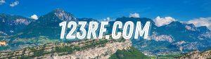 123RF - Продать или Купить Контент. Новости. Статьи. Пошаговые инструкции.