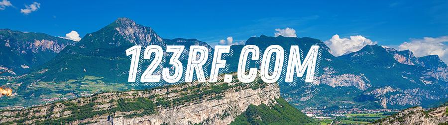 Купить и продать фотографии, видео, иллюстрации и музыку на микростоке фотобанке 123rf.com