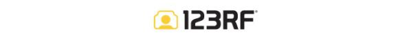 Эксклюзивный промокод от 123RF.com на начало 2021 года. Скидка 20%!