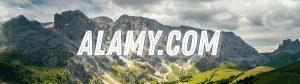 Alamy - Продать или Купить Контент. Новости. Статьи. Пошаговые инструкции.