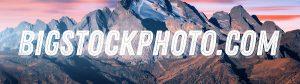 Bigstock - Продать или Купить Контент. Новости. Статьи. Пошаговые инструкции.