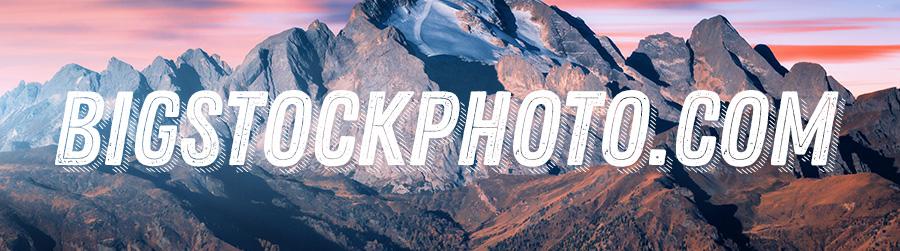 Купить и продать фотографии, видео, иллюстрации и музыку на микростоке фотобанке bigstockphoto.com