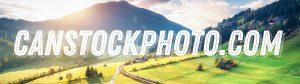 Canstockphoto - Продать или Купить Контент. Новости. Статьи. Пошаговые инструкции.