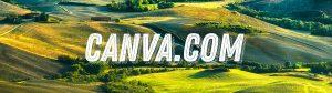 Canva - Продать или Купить Контент. Новости. Статьи. Пошаговые инструкции.