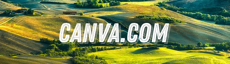 Купить и продать фотографии, видео, иллюстрации и музыку на микростоке фотобанке canva.com