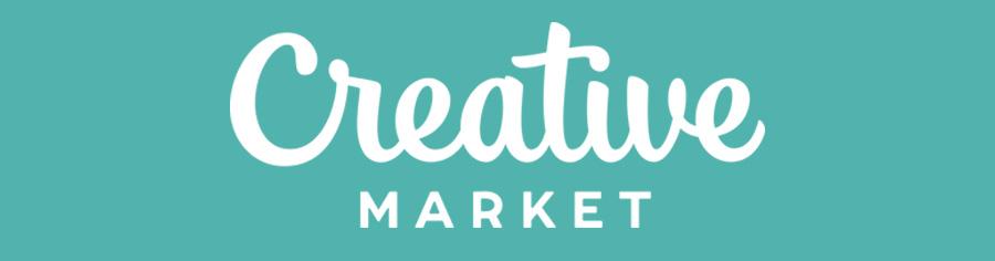Регистрация Автора на Creative Market. Инструкция.