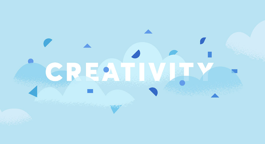 Демистификация творческого успеха.