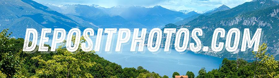 Продажа и покупка фотографий, иллюстраций, видео и аудио на микростоке Depositphotos.com.