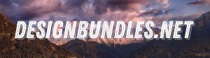 Design Bundles - Продать или Купить Контент. Новости. Статьи. Пошаговые инструкции.