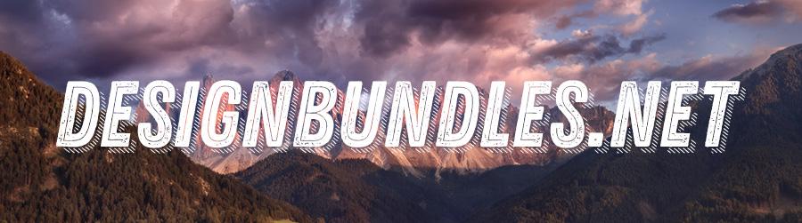 Купить и продать фотографии, видео, иллюстрации и музыку на микростоке фотобанке designbundles.net