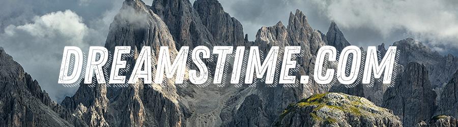 Купить и продать фотографии, видео, иллюстрации и музыку на микростоке фотобанке dreamstime.com