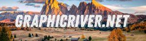 Graphic River - Продать или Купить Контент. Новости. Статьи. Пошаговые инструкции.