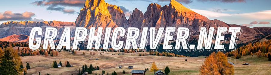 Купить и продать фотографии, видео, иллюстрации и музыку на микростоке фотобанке graphicriver.net