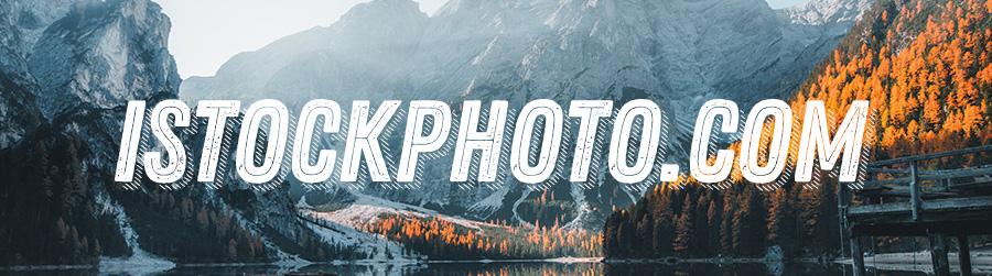 Купить и продать фотографии, видео, иллюстрации и музыку на микростоке фотобанке istockphoto.com