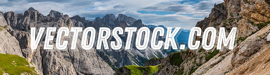Купить и продать векторные иллюстрации на микростоке фотобанке vectorstock.com