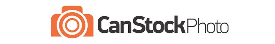 Микросток CanStockPhoto добавил редактор изображений в функционал сайта.