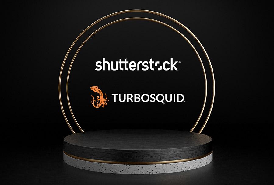 Shutterstock приобретает TurboSquid, крупнейшую в мире торговую площадку для 3D-изображений