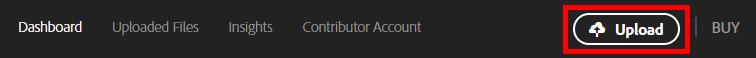 Регистрация Автора на Adobe Stock 2021. Полная, правильная, пошаговая, подробная инструкция.