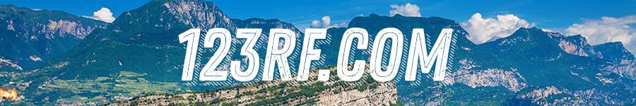Скидочные купоны и акции на фотобанке микростоке 123rf.com. Купить фотографии, векторную графику, музыку и видео по выгодным ценам.