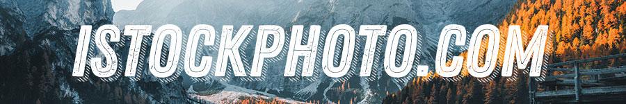 Скидочные купоны и акции на фотобанке микростоке Istockphoto.com. Купить фотографии, векторную графику, музыку и видео по выгодным ценам.