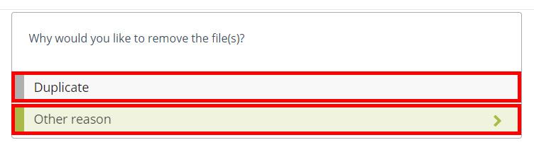 Как удалить фотографию/векторную иллюстрацию/видео на iStock by Getty Images? Полная, пошаговая, подробная инструкция.