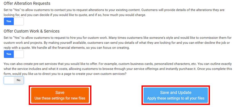 Масштабные обновления на CanStockPhoto. Эксклюзивные лицензии и работы по запросу клиентов.