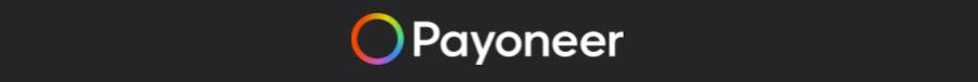 Компания Payoneer стала публичной. Тикер на Nasdaq: PAYO.