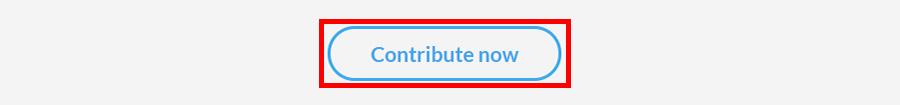 Регистрация Автора на Ingram 2021. Инструкция.