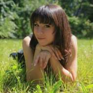 Olga_Goman